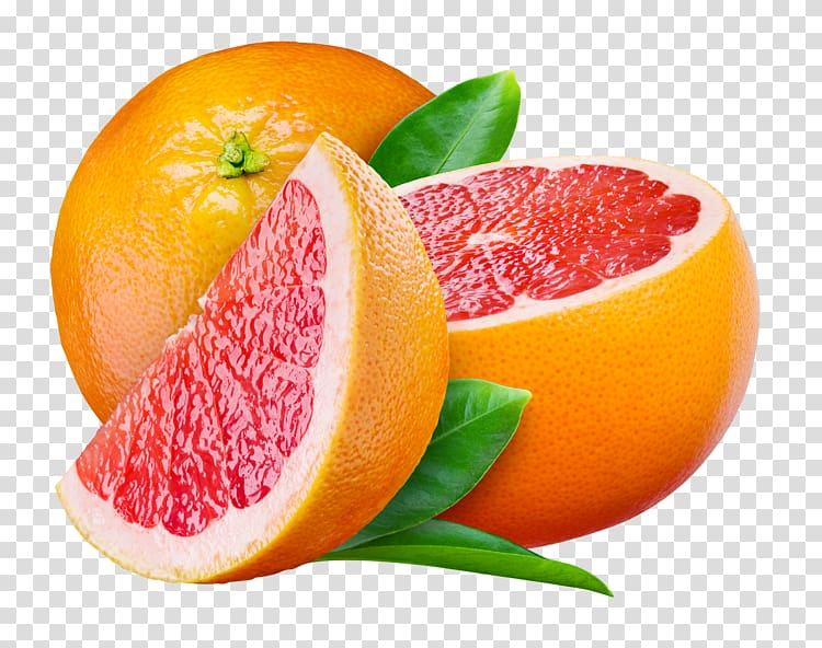 Grapefruit illustration, Grapefruit juice Grapefruit juice.