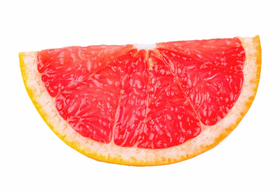 Blood Orange, Grapefruit, Grapefruit Juice, Fruit Png.