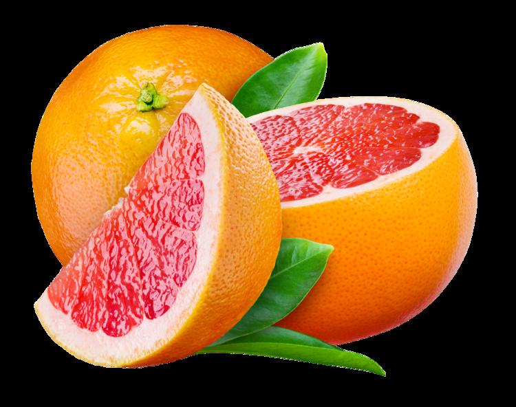 Grapefruit PNG images free download.
