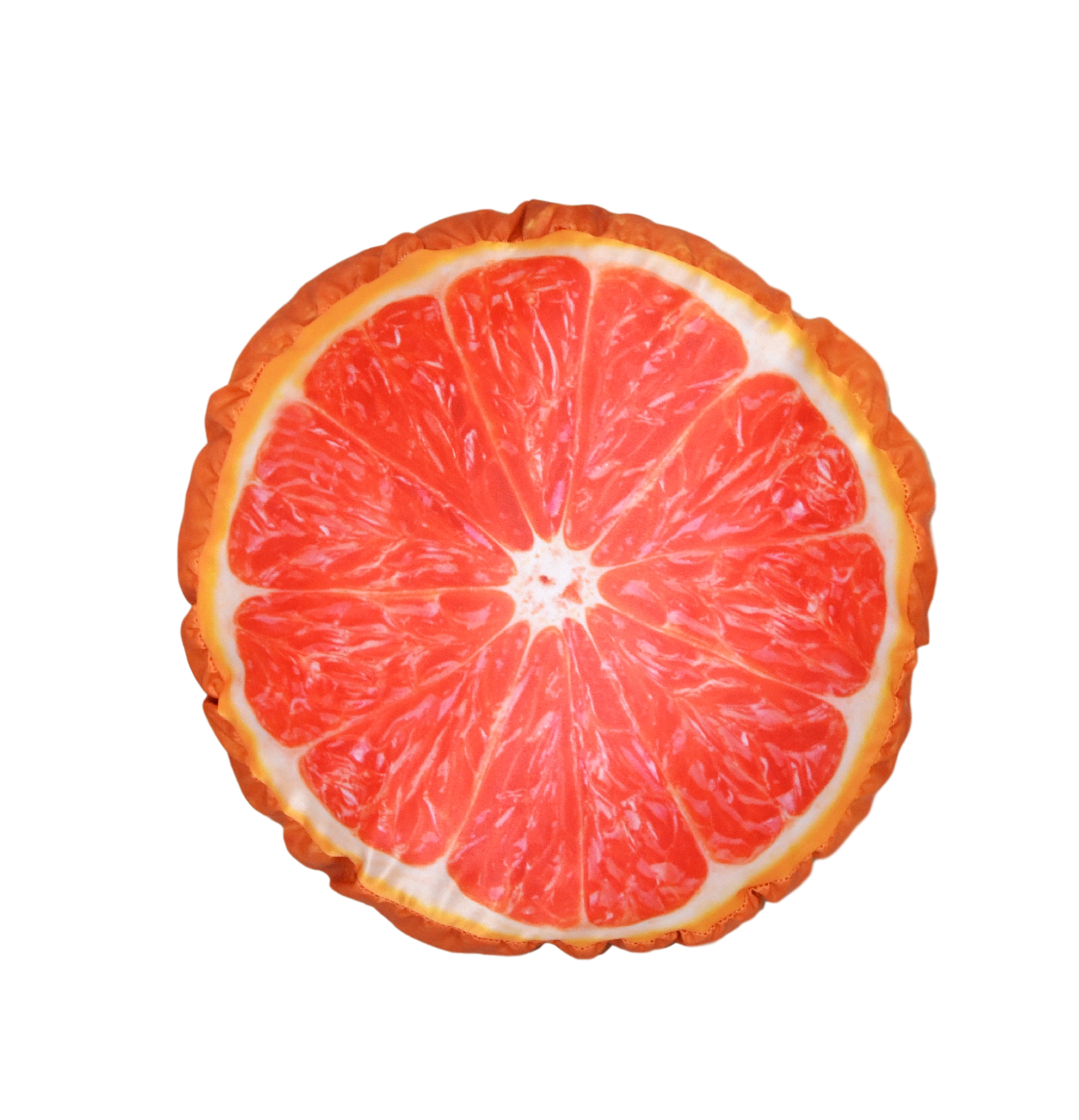 Grapefruit PNG images free download.