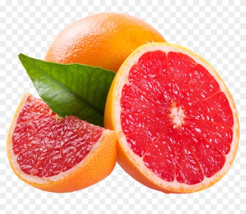Grapefruit Png Hd Background, Transparent Png.