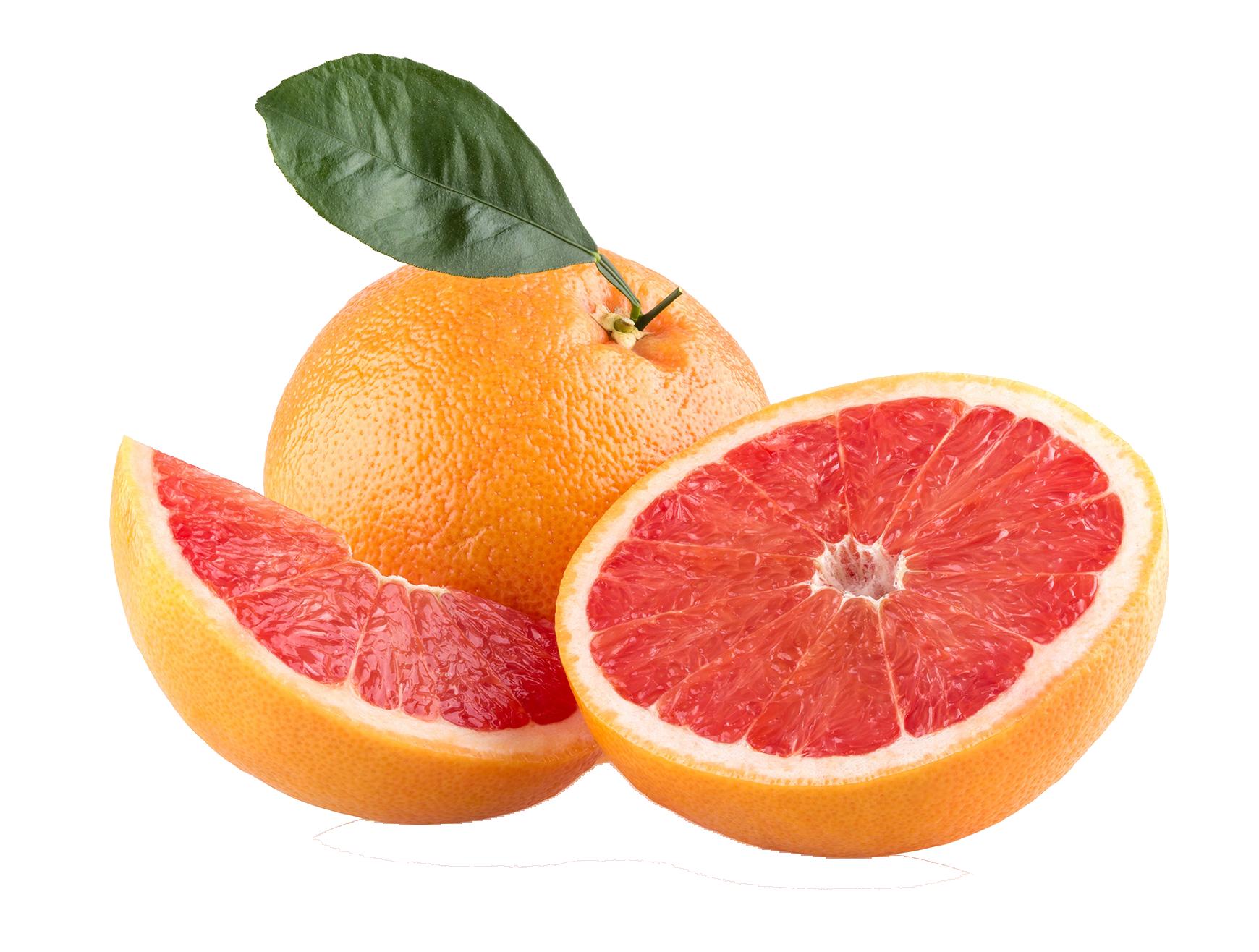 Grapefruit PNG HD Wallpaper.