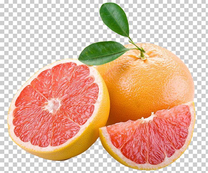 Juice Grapefruit Tangelo Orangelo Tangerine PNG, Clipart, Bitter.