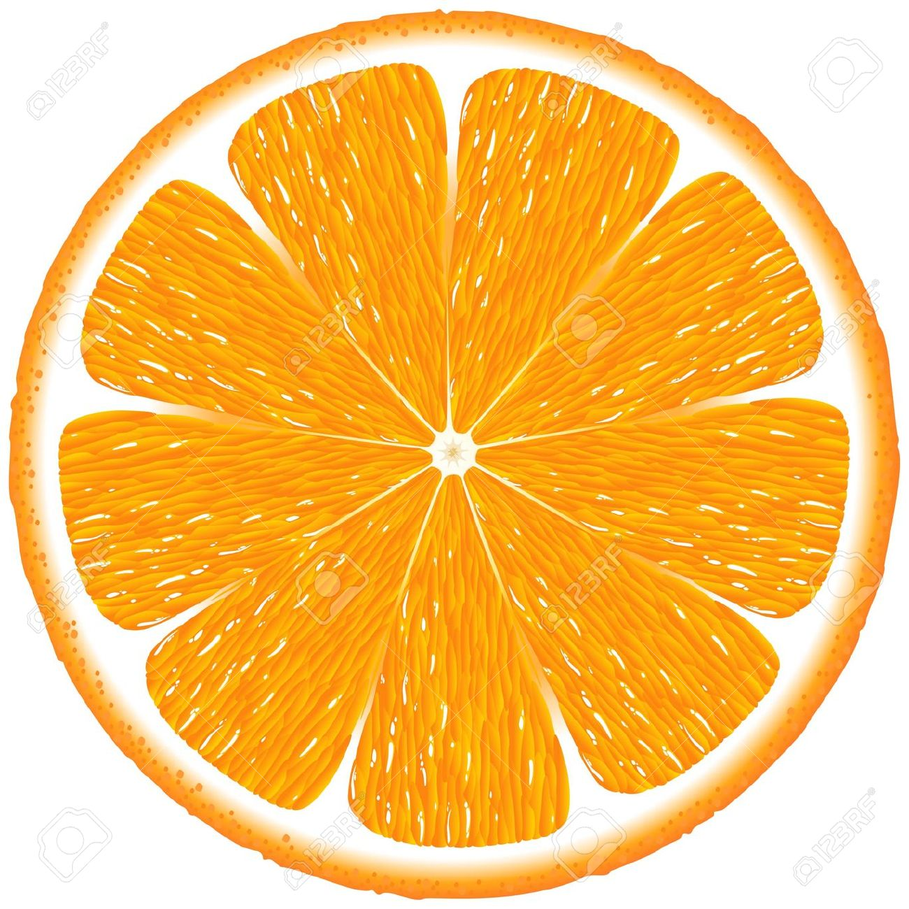Orange Background Royalty Free Cliparts, Vectors, And Stock.