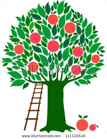 Grapefruit Tree Stock Photos, Royalty.