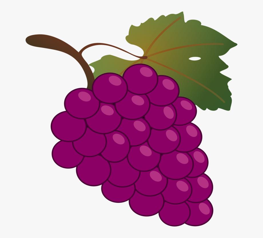 Fruit Emoji Png.