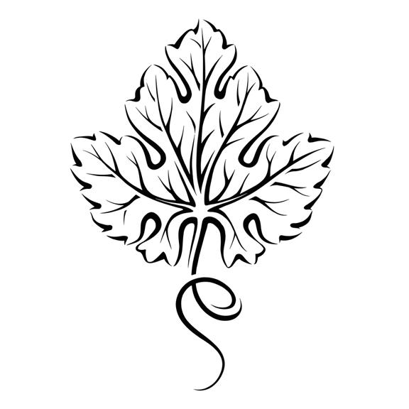 Pin by Demet Tuğcu on dövme/tattoo.
