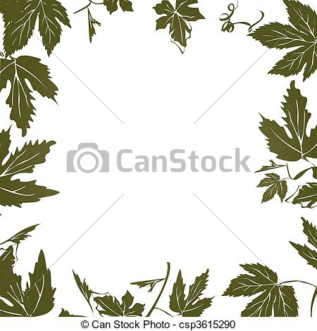 Grape leaf Clipart and Stock Illustrations. 9,468 Grape leaf.