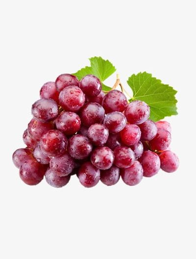 Grape PNG, Clipart, Fruit, Grape Clipart, Grapes, Red, Red Grapes.