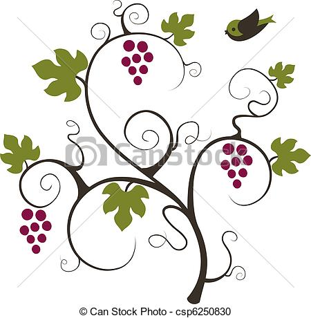 Grape vine Clipart and Stock Illustrations. 7,515 Grape vine.