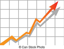 Graph Clipart and Stock Illustrations. 184,317 Graph vector EPS.