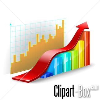 Graph 20clipart.