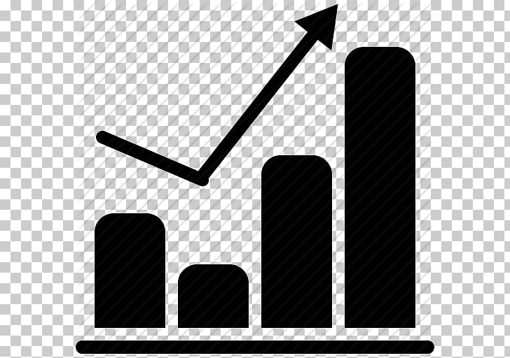 Bar chart Icon, Bar Graph Icon PNG clipart.