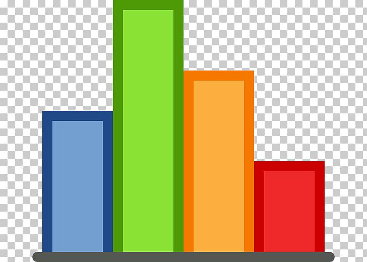 Bar chart , Bar Graph Icon PNG clipart.