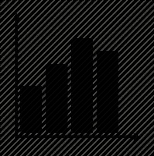 Free Bar Graph Icon, Download Free Clip Art, Free Clip Art.