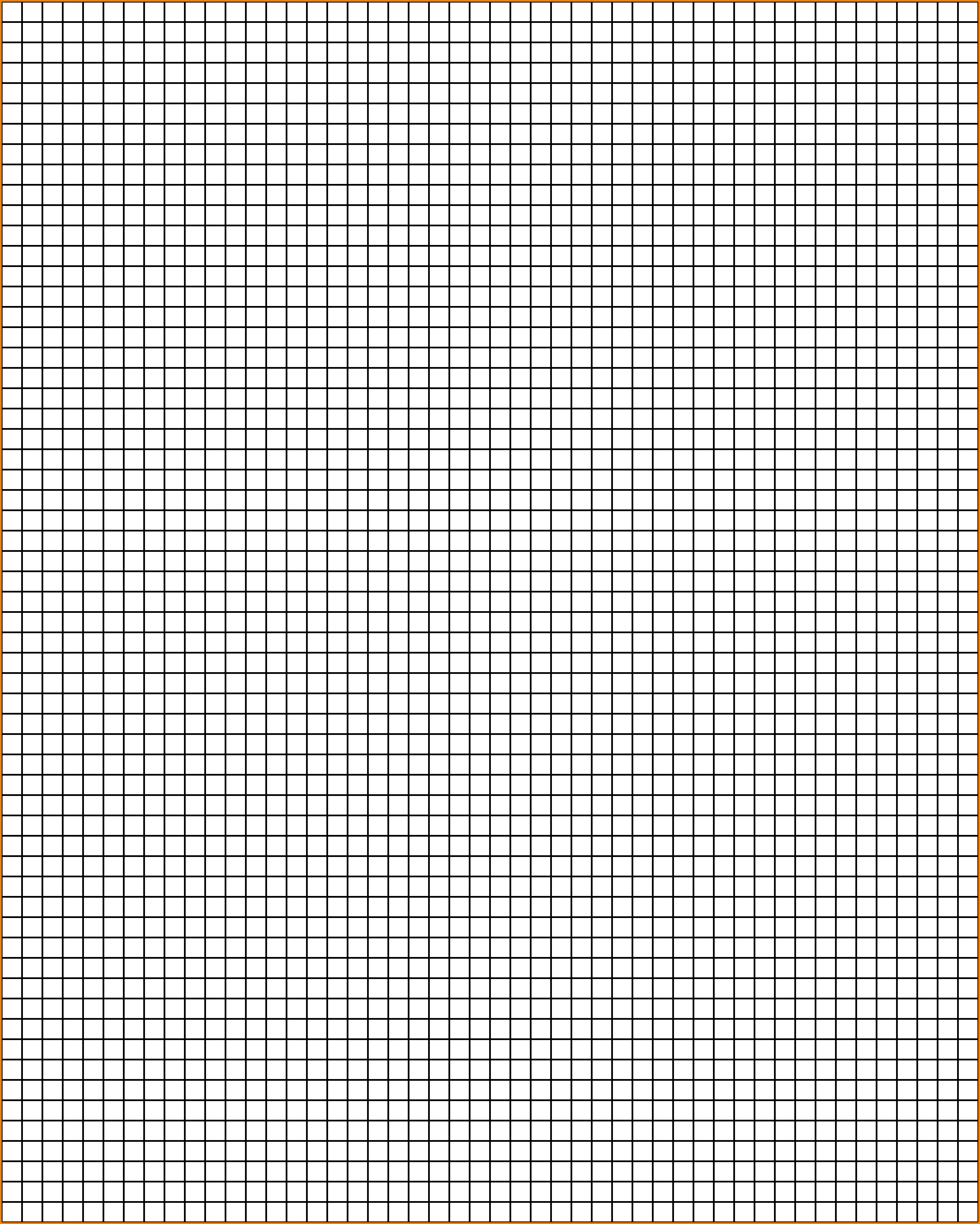 Graph paper clipart 2 » Clipart Station.
