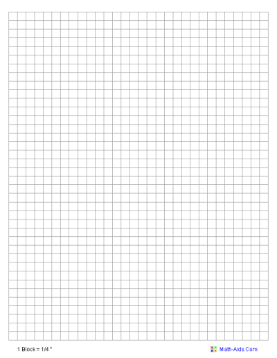 Download Free png Graph Paper.