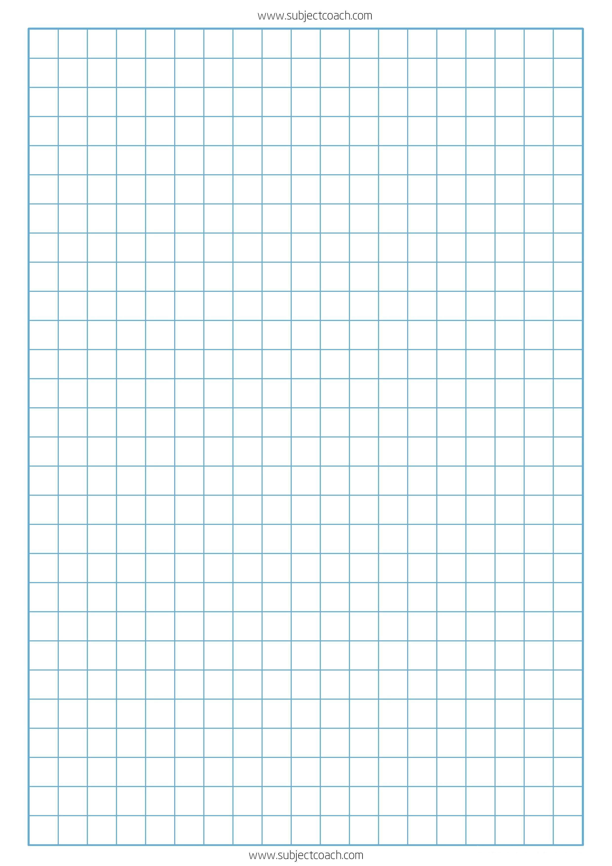 Grid Paper Png, png collections at sccpre.cat.