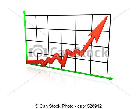 Graph going up Clipart and Stock Illustrations. 1,132 Graph going.