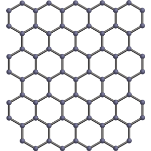 Graphene clipart, cliparts of Graphene free download (wmf, eps.