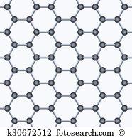 Graphene Clip Art Royalty Free. 32 graphene clipart vector EPS.