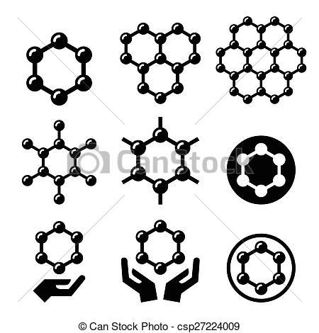 Graphene Clipart and Stock Illustrations. 195 Graphene vector EPS.