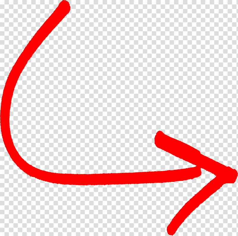 Drawing Transparency Graphics , trick arrows transparent.