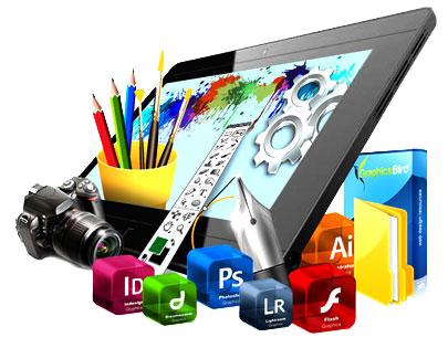 Graphic Design PNG Transparent Images.