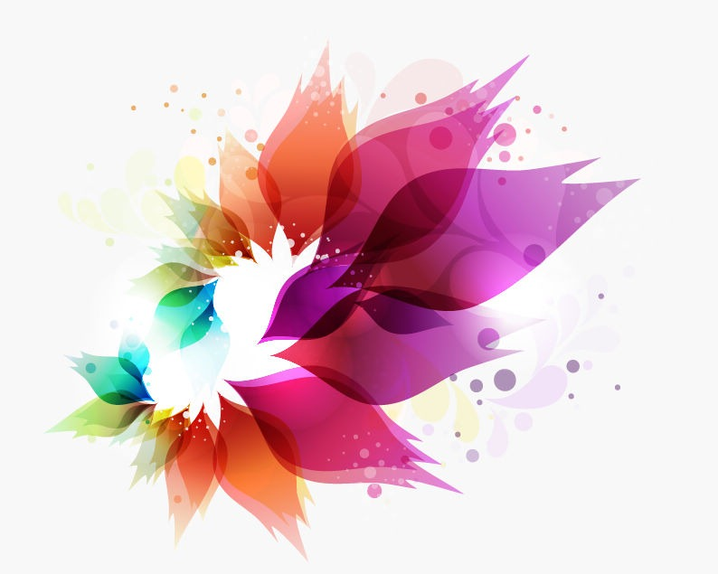 Vector Graphics Design Background Hd Png , (+) Pictures.