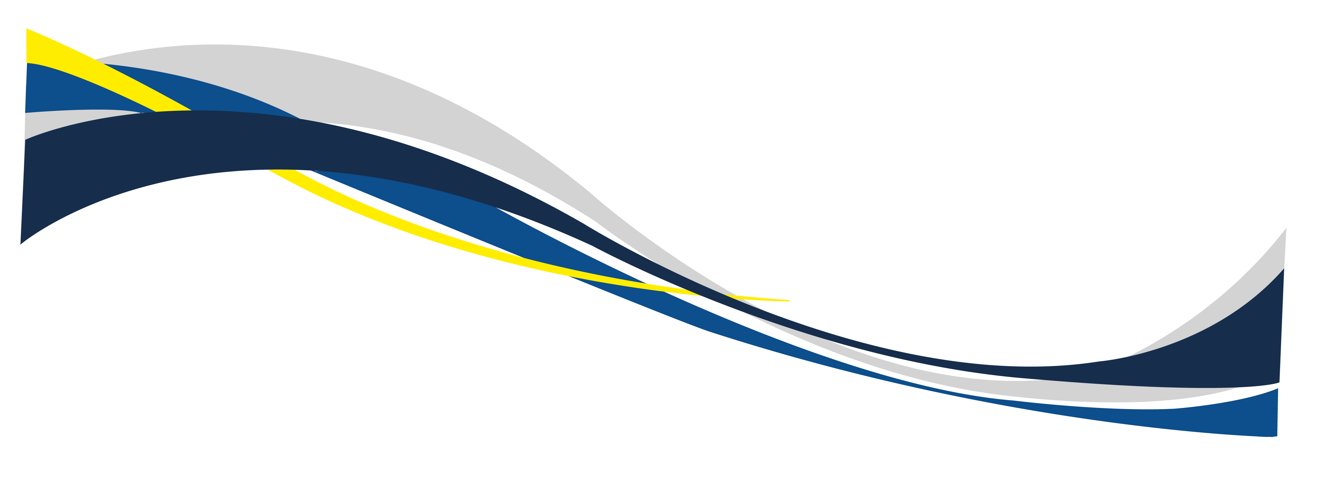 Graphic PNG Picture.