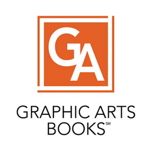 Graphic Arts Books's library.