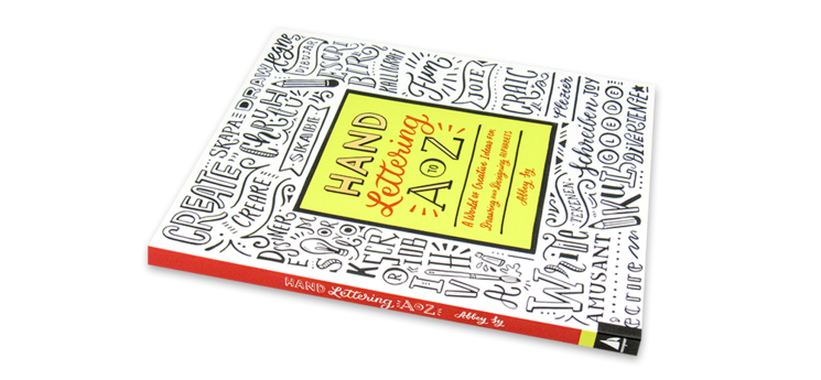 Graphic Arts Books.