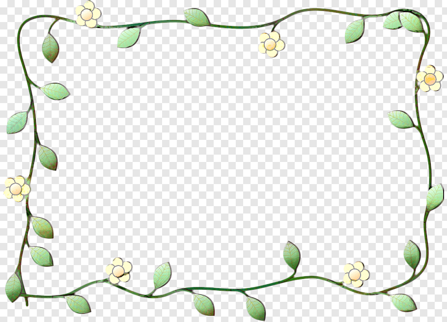 Graphic Design Frame, BORDERS AND FRAMES, Borders Clip Art.