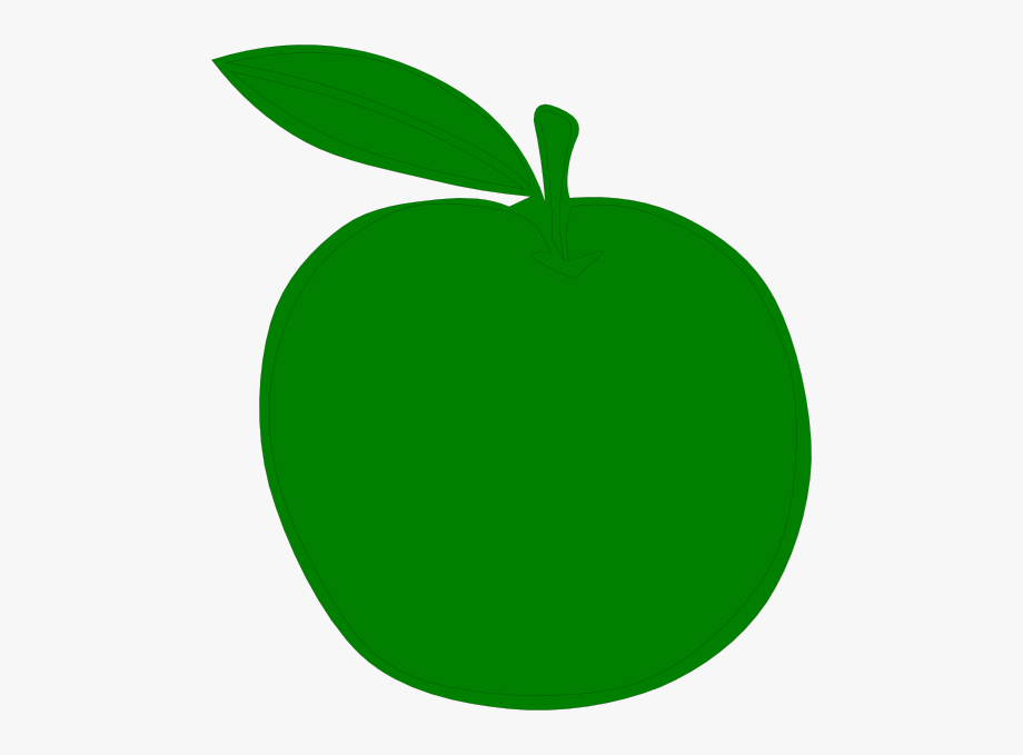 Graphic Free Download Apple Clip Art At.