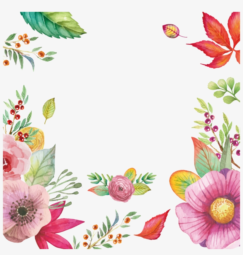 Graphic Royalty Free Download Flower Clip Art Flowers.