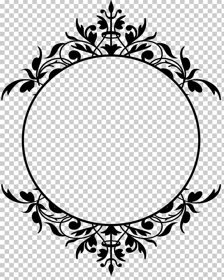 Borders And Frames Graphic Frames Frames PNG, Clipart.