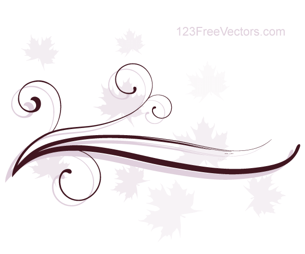 Free Abstract Swirl Cliparts, Download Free Clip Art, Free.