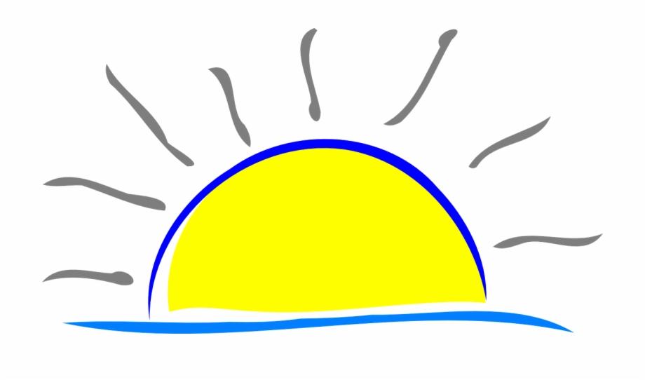 Sun Graphic Images.