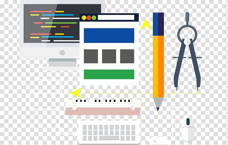 Graphic design Software Illustration, Office tools.