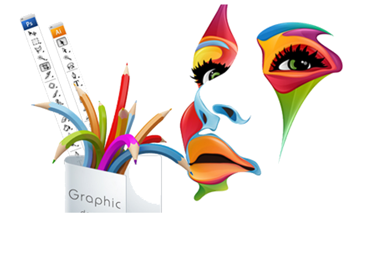 Graphic Design PNG Transparent Graphic Design.PNG Images..