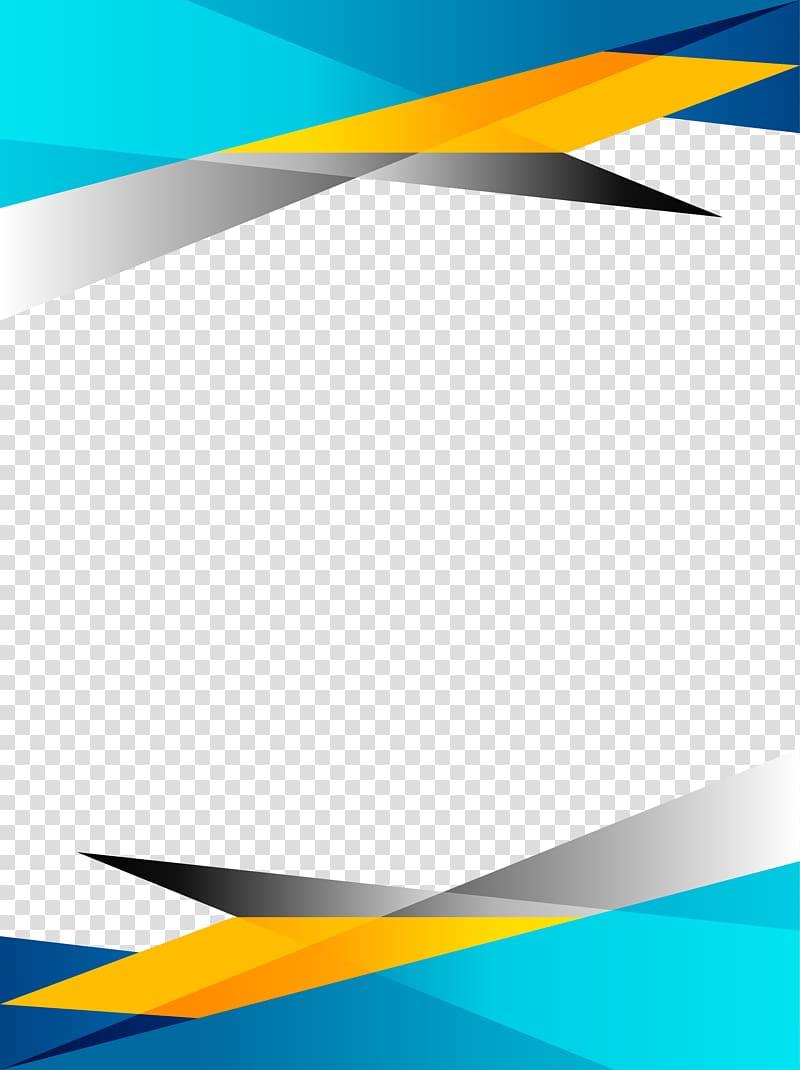 Euclidean , frame transparent background PNG clipart.