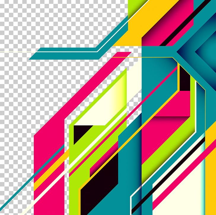 Line Graphic Design PNG, Clipart, Angle, Background Vector.