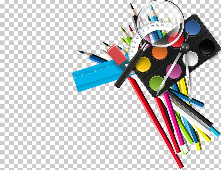 Graphic Design Banner PNG, Clipart, Banner Material.