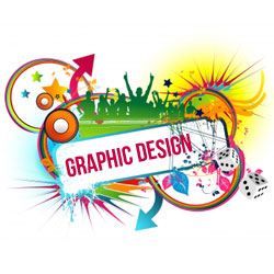 Graphic Design Clip Art (103+ images in Collection) Page 2.