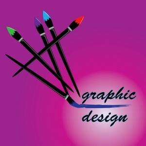 Free Graphic Design Clip Art.