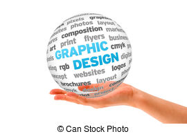 Graphic design Clipart and Stock Illustrations. 3,222,481 Graphic.