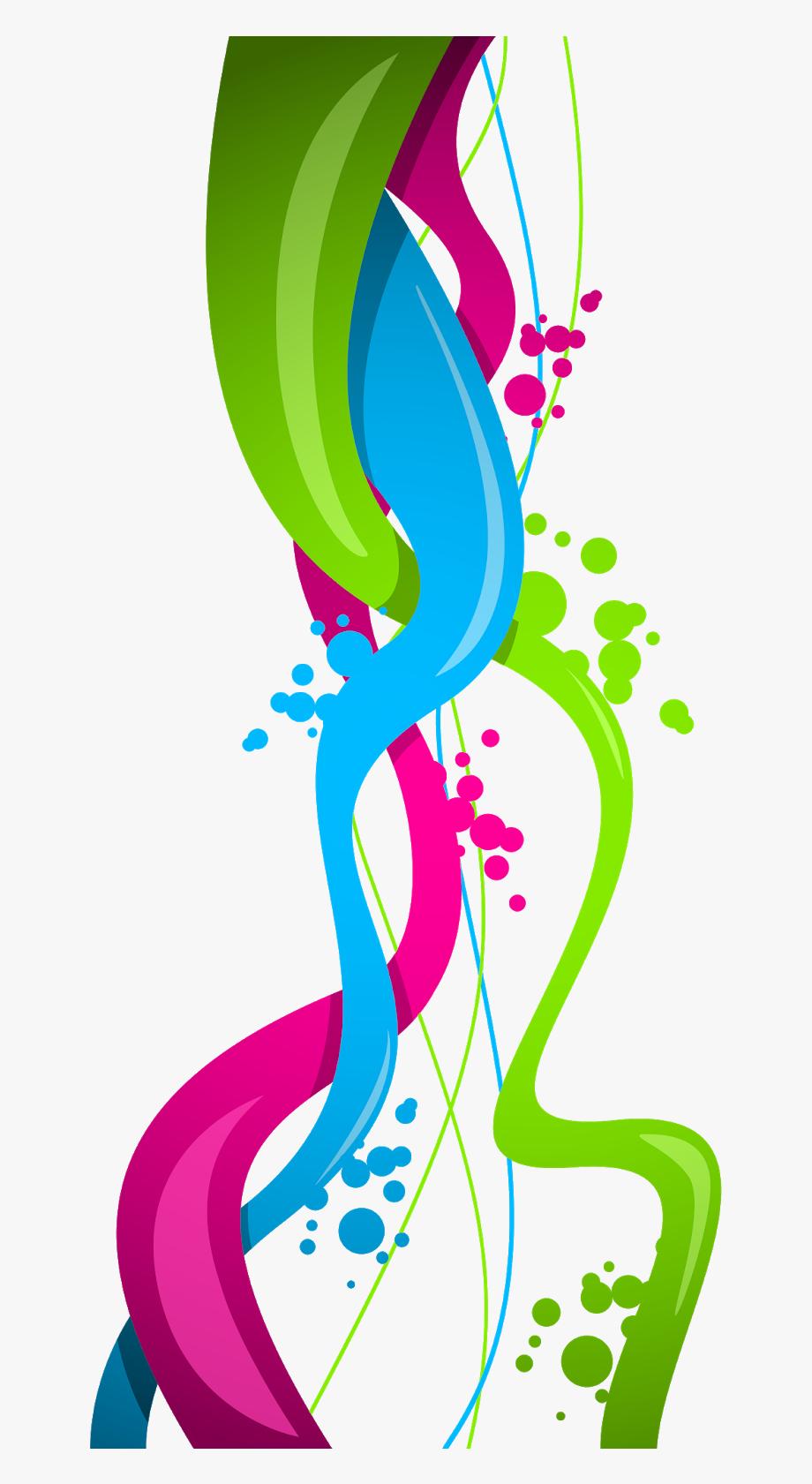 graphic designs free download.