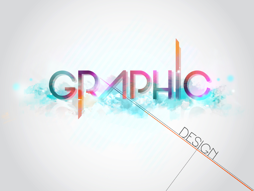 Free Graphic Design, Download Free Clip Art, Free Clip Art.