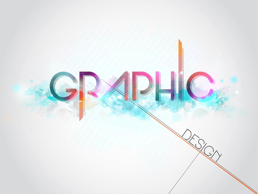 Free Graphic Design, Download Free Clip Art, Free Clip Art.