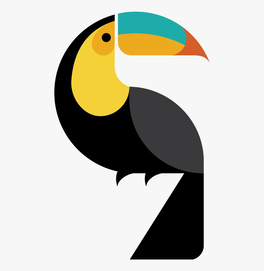 Picture Transparent Library Belize Logo Graphic Design.